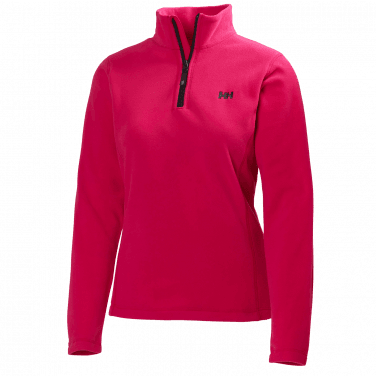 HH Daybreaker Fleece Women