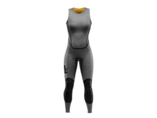 Zhik SuperWarm Skiff Suit Womens